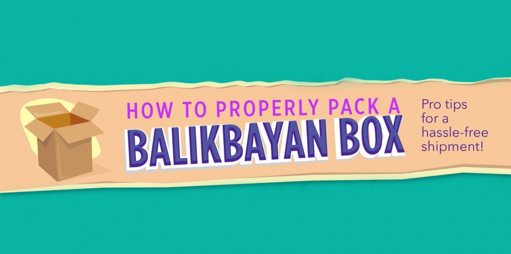 Building-Passion-Balikbayan-Box-banner