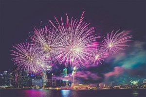 Building-Passion-Fireworks-2