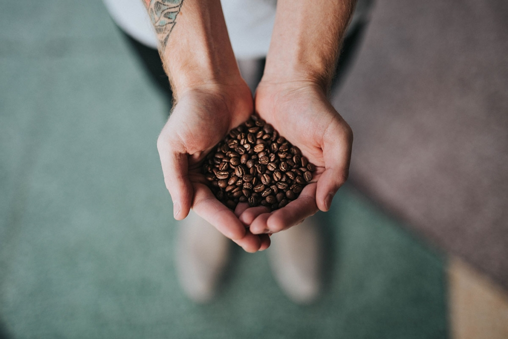 Building-Passion-Coffee-Beans-Hands