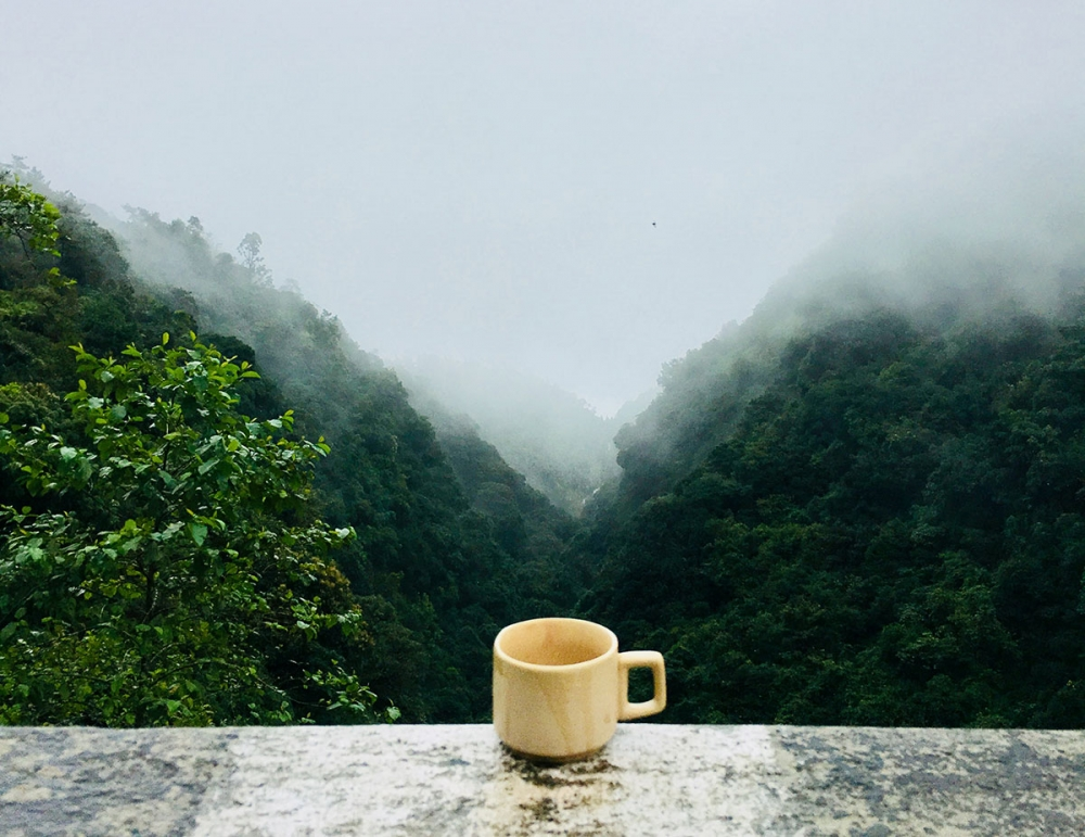 Building-Passion-Mountain-Coffee-Cup