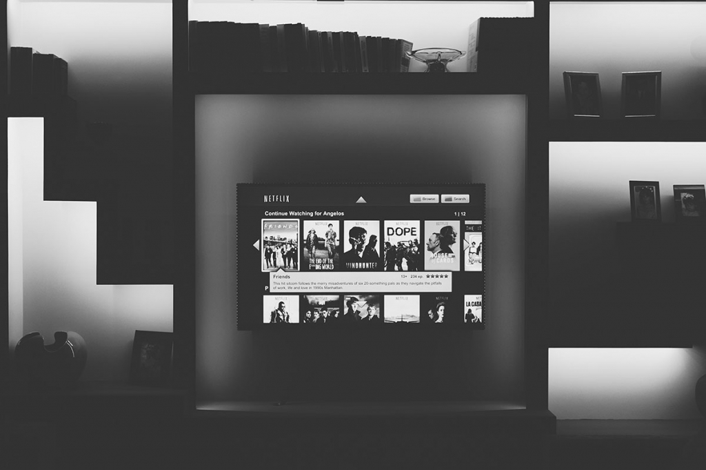Building-Passion-Netflix-Black-and-White